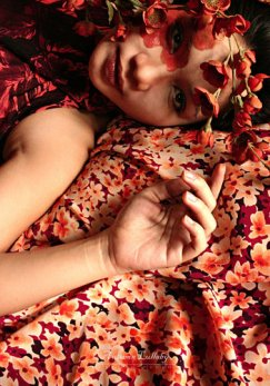 autumn-lullaby
