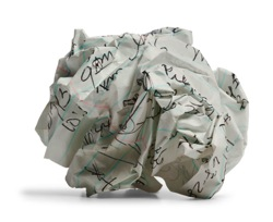 crumpled_paper2