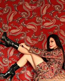 laced-up-with-paisley