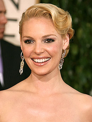 http://gabcanfly.files.wordpress.com/2009/06/katherine_heigl2.jpg