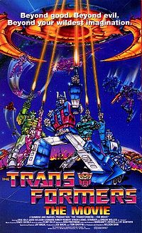 200px-Transformers-movieposter-west