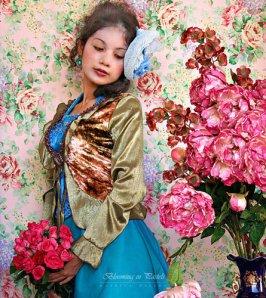 Blooming-in-Pastels