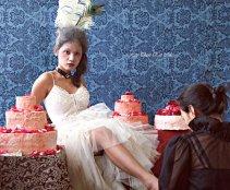 Let-Them-Eat-Cake