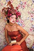 Letters-Postscripts-Flowers