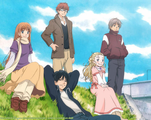 honey___clover_07