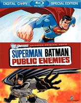 superman-batman-public-enemies-bluray