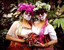 dia_de_los_muertos_by_incoldmirrors