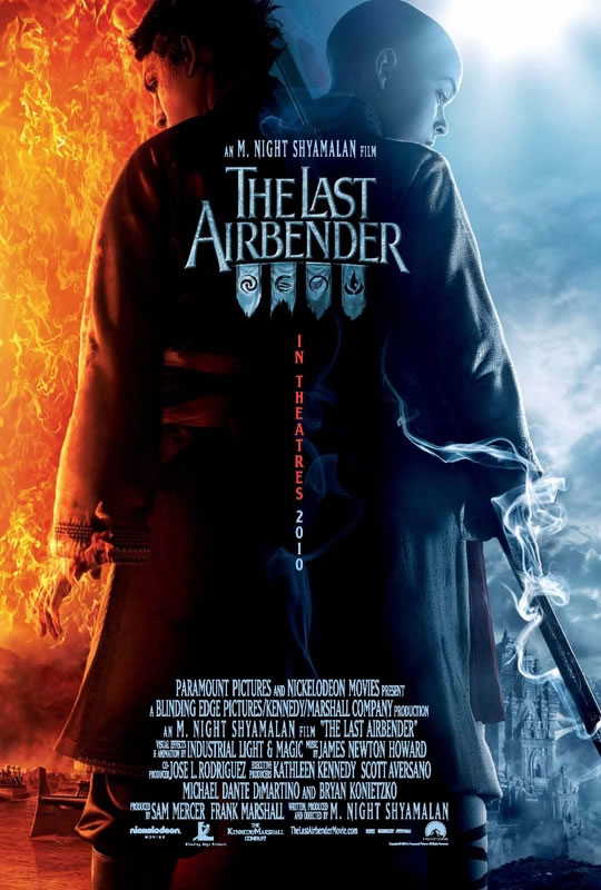 avatar the last airbender movie  2009,avatar the last airbender movie trailer,avatar the last airbender the movie 2009 cast,avatar the last airbender imdb,watch avatar the last airbender movie 2009,nick 2009,dragon ball z movie 2009,avatar movie 2009,avatar the last airbender movie 2010,