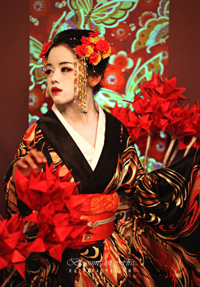 blossoms_on_fire_by_incoldmirrors-d30pw3b