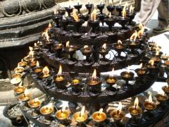 Mahabouddha