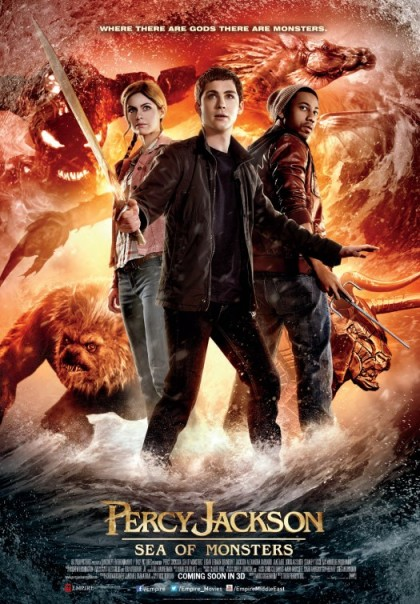 percy_jackson_sea_of_monsters_ver7