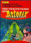 12_tasks_asterix
