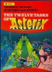12_tasks_asterix