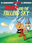 250px-Asterix_and_the_Falling_Sky