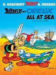 Asterix_and_Obelix_All_at_Sea_cover