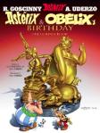 Asterix_and_Obelix's_Birthday