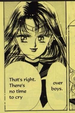 rei-manga