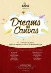 dreamsoncanvas