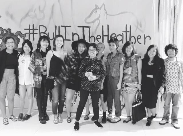 bullintheheather-g
