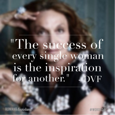 dvf-success