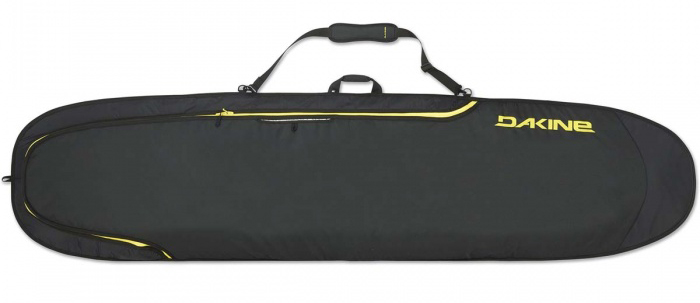 boardbag8